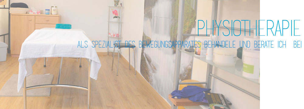 PHYSIOTHERAPIE ENLACE